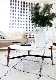 All Modern Outdoor Furniture by All Modern Christmas Hello Lidy