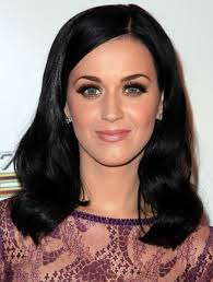 pictures of easy black hairstyles for medium length hair