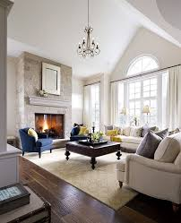 10 best images about white fireplace on pinterest