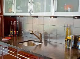 esposizione piastrelle gallery of idee piano lavoro cucina cucine isola ripiani giorno