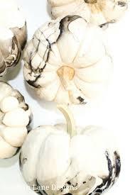 Mackenzie Childs Pumpkins Diy by 277 Best Smashing Pumpkins Images On Pinterest Fall Autumn Fall