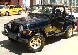 jeep wrangler sahara logo jeep wrangler sahara 2001 cartype