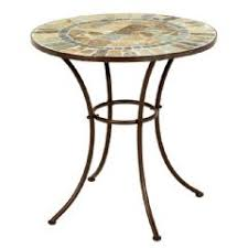 Mosaic Bistro Table Mosaic Bistro Tables In Stock Now Greenfingers Com