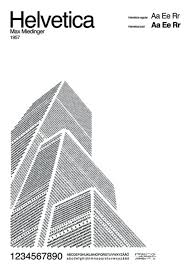 Architecture Poster Design Ideas Best 10 Poster Graphics Ideas On Pinterest Poster Affiche