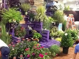 78 best garden center images on pinterest garden center displays