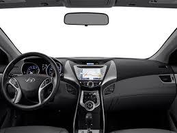 2012 Hyundai Elantra Interior 2013 Hyundai Elantra Limited Brewster Ny Area Honda Dealer Near