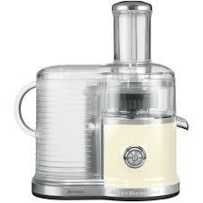 centrifugeuse cuisine centrifugeuse kitchenaid artisan 5kvj0333 site officiel