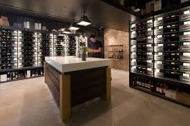 mhworkshop architects oeno wine shop oeno wine shop cirencester