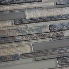 Grey Border Tiles Mosaic Wall Tiles For Superb Kitchen U0026 Bathroom Borders