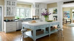 kitchen island table on wheels outstanding best 25 moveable kitchen island ideas on