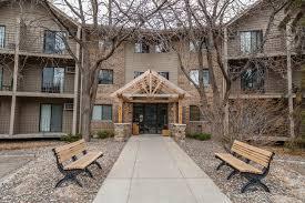 university minnesota apartments near campus uloop brier creek apartments