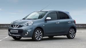 nissan micra nissan micra vacation car rent car moto scooter or atv in