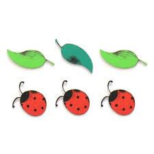 Ladybug Desk Accessories Buy Ladybug Baby Decor From Bed Bath Beyond