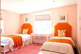 bedroom ideas ergonomic bedroom with outstanding turquoise