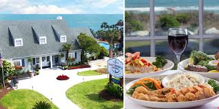 captain s table myrtle beach hungry in myrtle beach here are the 5 best places to grab a bite