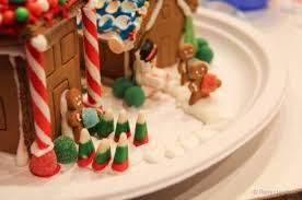 remodelaholic gingerbread it u0027s tradition day 11