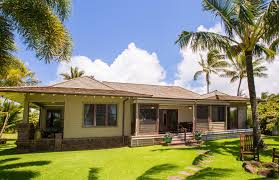secret beach a luxury home for sale in kilauea hawaii kauai