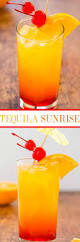 best 25 easy mixed drinks ideas on pinterest coconut rum easy