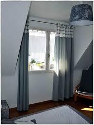 rideaux chambre adulte rideaux pour chambre adulte idées de décoration à la maison