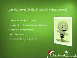 brown quotes