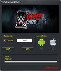 hack android 108 best gamerz hack zone images on android