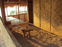 paz patar beach house resort beer house