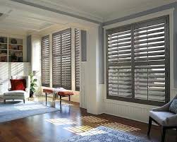 Modern Window Treatments For Bedroom - modern window treatments ideas popular treatment bedroom custom