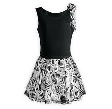 graduation dresses for 6th grade 6th grade graduation dresses for wooden soldier