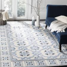 Best Way To Clean Shaggy Rugs The 5 Best Methods For Cleaning Your Shag Rugs Overstock Com