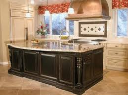 Pictures Of French Country Kitchens - kitchen country kitchen designs country kitchen decor design my