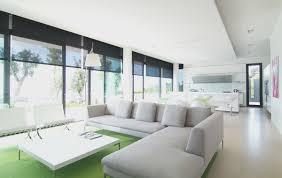 view interior design new homes decorating ideas contemporary cool