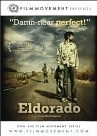 eldorado buy foreign film dvds watch indie films online
