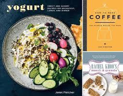 best cookbooks 202 best best cookbooks images on pinterest cooking tips alice