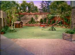 The Brady Bunch House Floor Plan Why Choose U0027the Brady Bunch U0027 House Lancasteronline Com