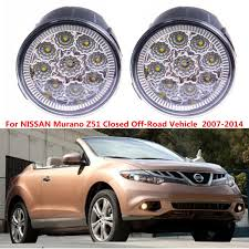 nissan murano price in india online buy wholesale nissan murano z51 from china nissan murano