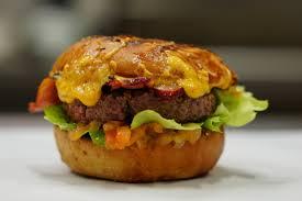 persille paris burger 2 trendland