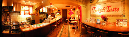 file turkish restaurant in japan jpg wikimedia commons