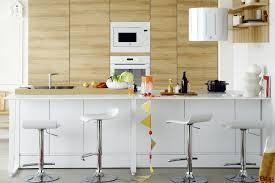logiciel conception cuisine leroy merlin ilot central cuisine leroy merlin survl com