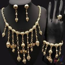 jewelry indian necklace images Dubai 24 carat gold price gold filled jewelry indian fashion jpg