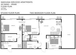 Basement Apartment Floor Plans Bathroom Floor Plan Ideas Celebrationexpo Org