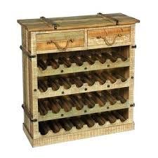 wood pallet wine rack plans u2013 spark vg info