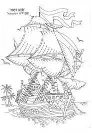 viking ship coloring page 339 best colouring pages images on pinterest drawings coloring