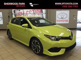 toyota credit canada phone number 282 new toyotas in stock sherwood park toyota