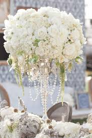 white centerpieces 737 best centerpieces in white images on wedding