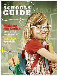 Top Doctors Cincinnati Magazine Cincinnati Magazine Schools Guide 2014 By Cincinnati Magazine Issuu