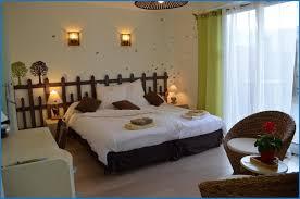 chambre d hotes chartres génial chambre d hotes chartres stock de chambre décoration 42814
