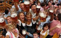 culture shock in germany expat arrivals