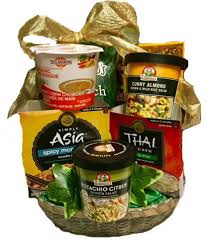 vegetarian gift basket healthy gift baskets new york heart healthy vegan all