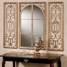 bathrooms design round bathroom mirrors decorative bathroom