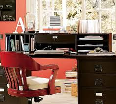 Home Office Interior Design Ideas by 19 Best Smart Offices Images On Pinterest Office Designs Office